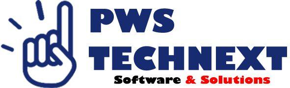 PwsTechnext